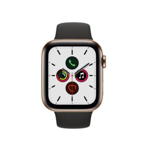 WATCH-5-gold-800x800-1-300x300 Apple Ricondizionati Certificati, i migliori Mac Refurbished