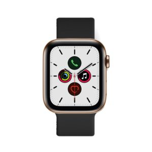 WATCH-GOLD-CINT BLACK-800x800-1-300x300 Apple Reconditioned Certified, Best Mac Refurbished
