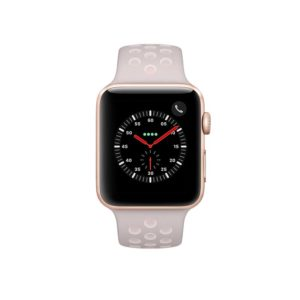 WATCH-GOLD-nike-300x300 Apple Watch 42mm Alluminio Sport Rose Gold Serie 2 (Ricondizionato)