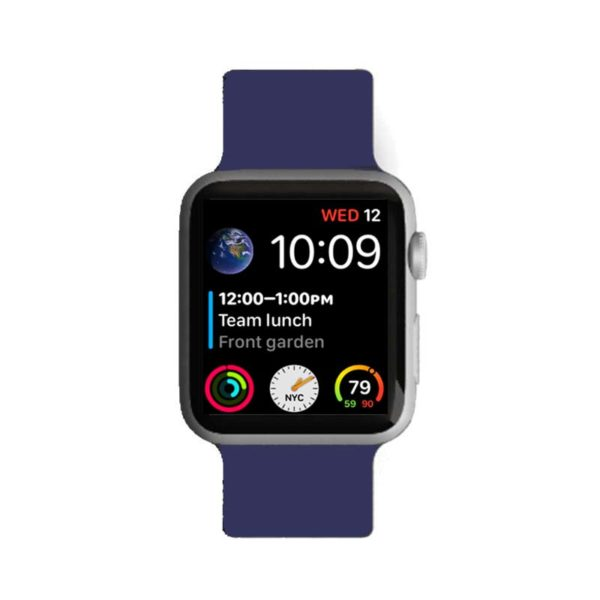 WATCH-NERO-BLU-600x600 Apple Watch 42mm Alluminio Sport Grey Serie 1 (Ricondizionato)