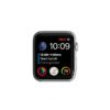 WATCH-NERO-CASE-100x100 Apple Watch 40mm Alluminio Grey Serie 4 GPS (Ricondizionato)