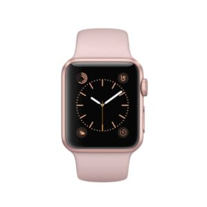 WATCH-ROSEGOLD-800x800-1-300x300 Apple Watch 40mm Alluminio Rose Gold Serie 4 GPS (Ricondizionato)