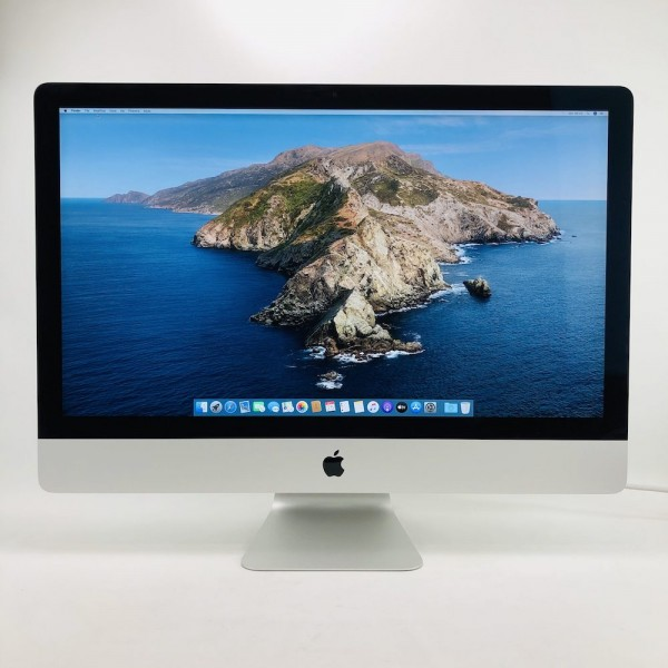 "7427_0287-600x600 Apple iMac 27"" Slim intel® Quad-Core i5 3.2GHz Late 2012 (Ricondizionato)"