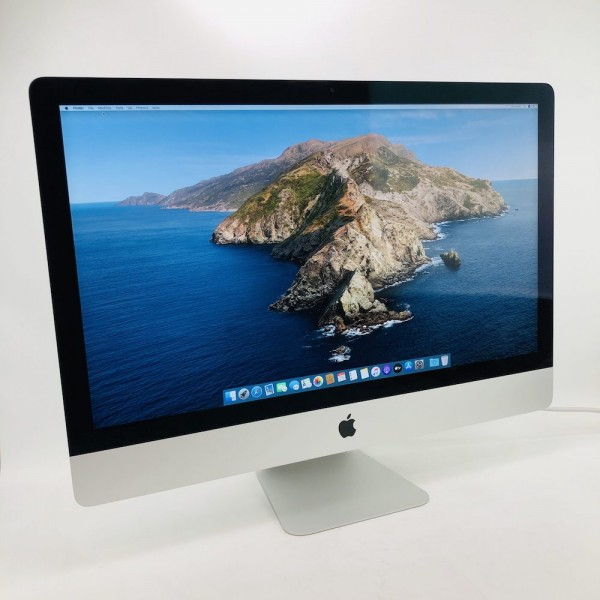 "7427_0288-600x600 Apple iMac 27"" Slim intel® Quad-Core i5 3.2GHz Late 2012 (Ricondizionato)"
