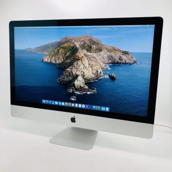 "7427_0289-600x600 Apple iMac 27"" Slim intel® Quad-Core i5 3.2GHz Late 2012 (Ricondizionato)"
