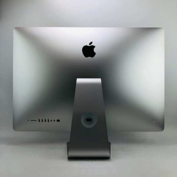 "7427_0290-600x600 Apple iMac 27"" Slim intel® Quad-Core i5 3.2GHz Late 2012 (Ricondizionato)"