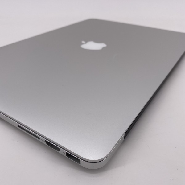 "7434_0757-600x600 Apple MacBook Pro 15.4"" Retina intel® Quad-Core i7 2.3GHz Mid 2012 (Ricondizionato)"
