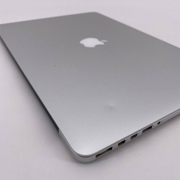 "7434_1685-600x600 Apple MacBook Pro 15.4"" Retina intel® Quad-Core i7 2.3GHz Mid 2012 (Ricondizionato)"
