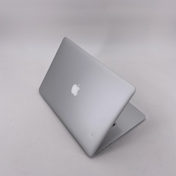 "7434_3017-600x600 Apple MacBook Pro 15.4"" Retina intel® Quad-Core i7 2.3GHz Mid 2012 (Ricondizionato)"