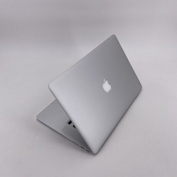 "7434_7502-600x600 Apple MacBook Pro 15.4"" Retina intel® Quad-Core i7 2.3GHz Mid 2012 (Ricondizionato)"