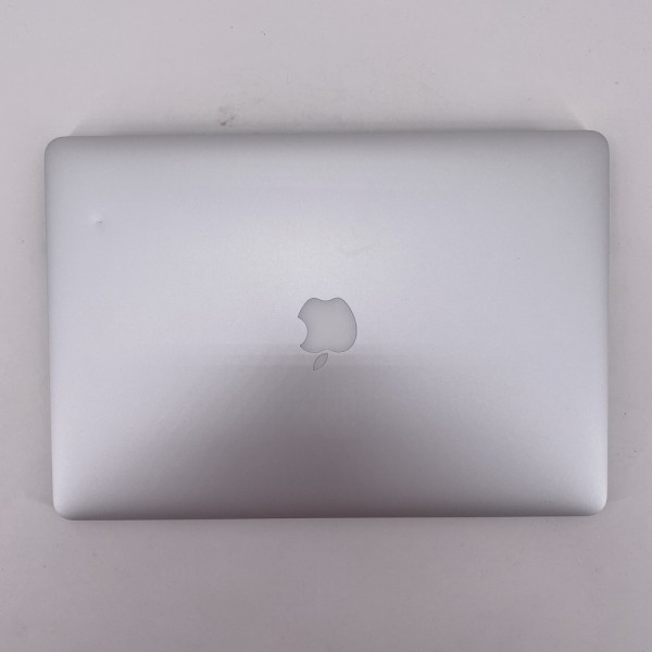 "7434_8928-600x600 Apple MacBook Pro 15.4"" Retina intel® Quad-Core i7 2.3GHz Mid 2012 (Ricondizionato)"