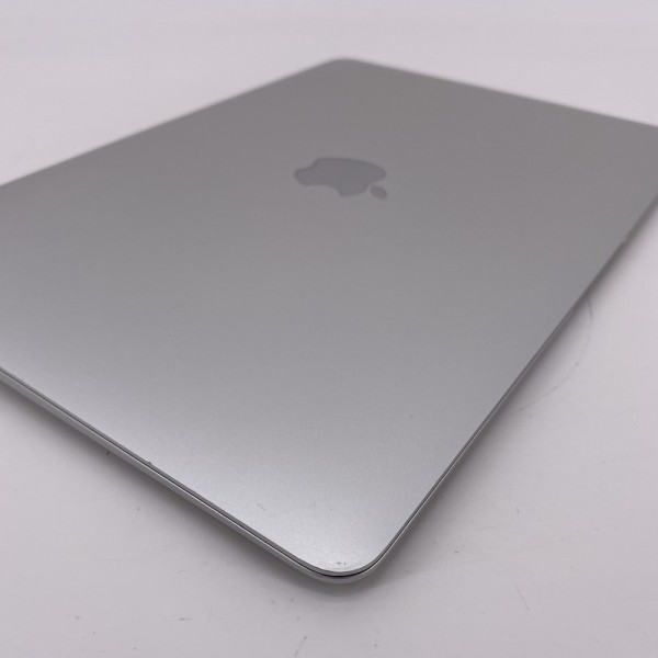 "7447_6506-600x600 Apple MacBook 12.1"" Retina Silver intel® Core M 1.1GHz Early 2015 (Ricondizionato)"
