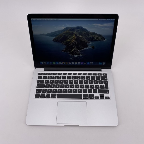 "7450_4282-600x600 Apple MacBook Pro 13.3"" Retina intel® Dual-Core i7 3.1GHz Early 2015 (Ricondizionato)"