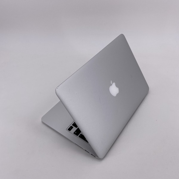 "7450_5801-600x600 Apple MacBook Pro 13.3"" Retina intel® Dual-Core i7 3.1GHz Early 2015 (Ricondizionato)"