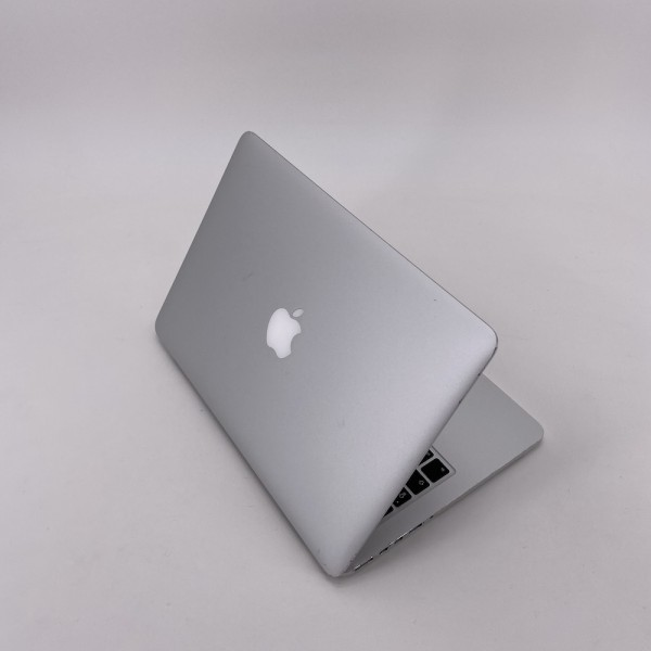 "7450_9255-600x600 Apple MacBook Pro 13.3"" Retina intel® Dual-Core i7 3.1GHz Early 2015 (Ricondizionato)"