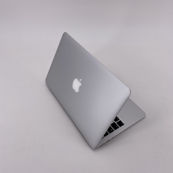 "7458_0160-600x600 Apple MacBook Air 11.6"" intel® Dual-Core i5 1.7GHz Mid 2012 (Ricondizionato)"