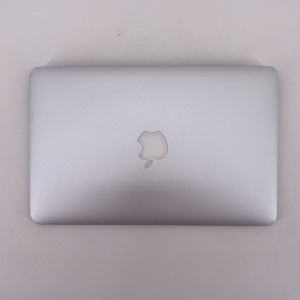 "7458_4966-600x600 Apple MacBook Air 11.6"" intel® Dual-Core i5 1.7GHz Mid 2012 (Ricondizionato)"