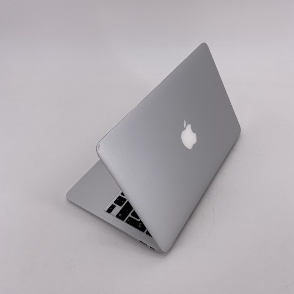 "7458_6472-600x600 Apple MacBook Air 11.6"" intel® Dual-Core i5 1.7GHz Mid 2012 (Ricondizionato)"