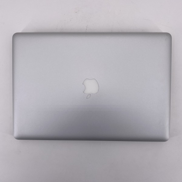 "7468_0602-600x600 Apple MacBook Pro 15.4"" intel® Quad-Core i7 2.2GHz Late 2011 (Ricondizionato)"