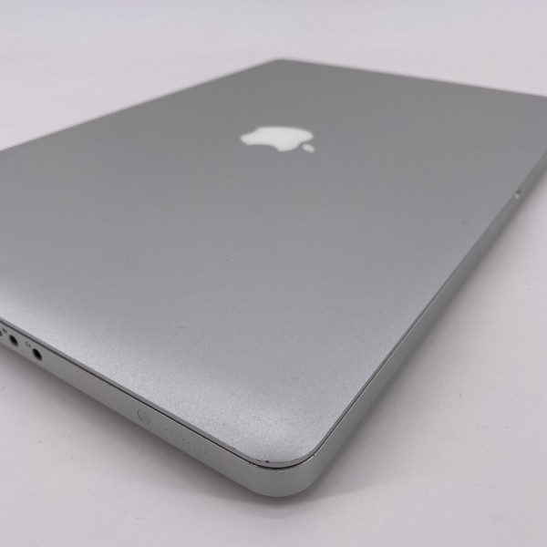 "7468_3057-600x600 Apple MacBook Pro 15.4"" intel® Quad-Core i7 2.2GHz Late 2011 (Ricondizionato)"