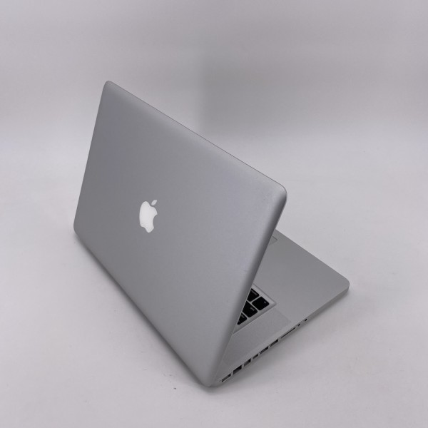 "7468_4550-600x600 Apple MacBook Pro 15.4"" intel® Quad-Core i7 2.2GHz Late 2011 (Ricondizionato)"