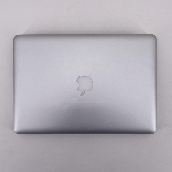 "7473_0648-600x600 Apple MacBook Pro 13.3"" intel® Dual-Core i5 2.5GHz Mid 2012 (Ricondizionato)"