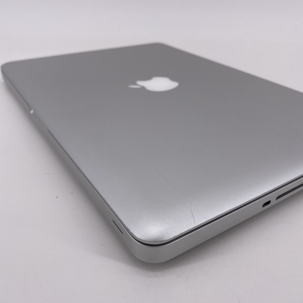 "7473_1651-600x600 Apple MacBook Pro 13.3"" intel® Dual-Core i5 2.5GHz Mid 2012 (Ricondizionato)"