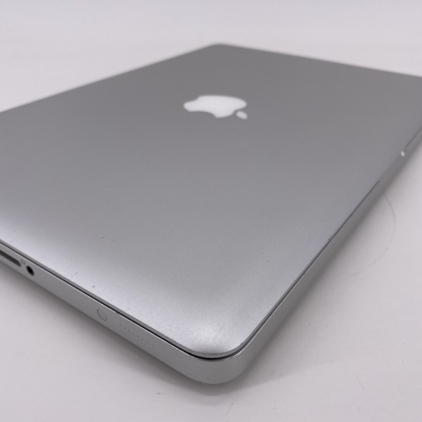 "7473_2597-600x600 Apple MacBook Pro 13.3"" intel® Dual-Core i5 2.5GHz Mid 2012 (Ricondizionato)"