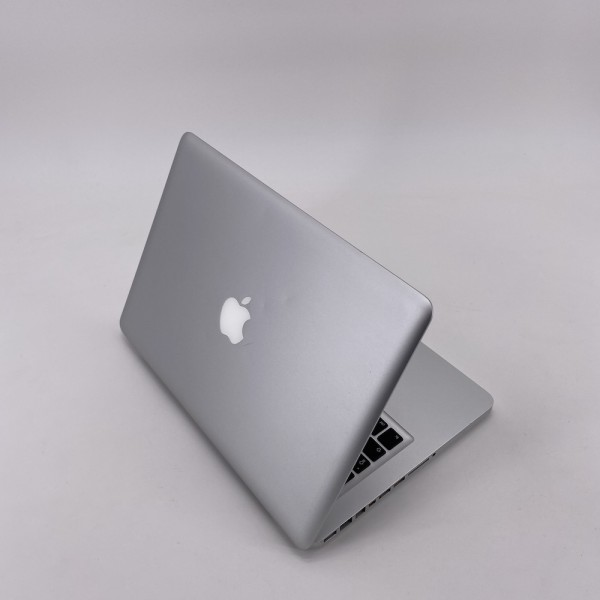 "7473_3700-600x600 Apple MacBook Pro 13.3"" intel® Dual-Core i5 2.5GHz Mid 2012 (Ricondizionato)"