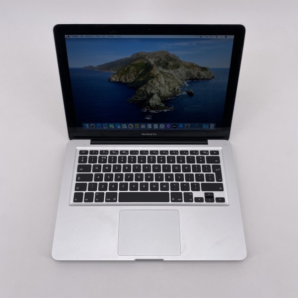 "7473_5066-600x600 Apple MacBook Pro 13.3"" intel® Dual-Core i5 2.5GHz Mid 2012 (Ricondizionato)"