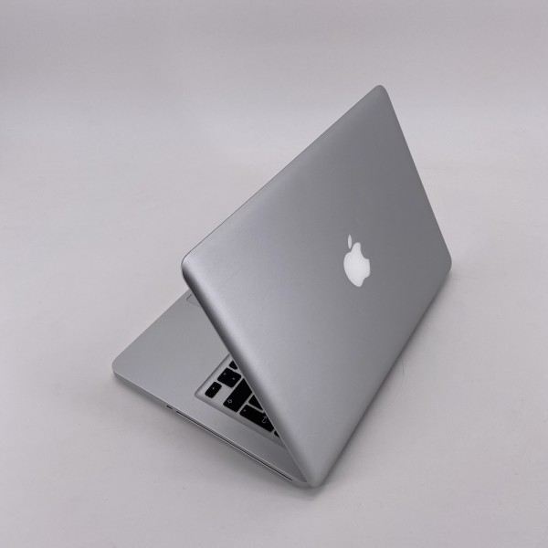 "7473_7773-600x600 Apple MacBook Pro 13.3"" intel® Dual-Core i5 2.5GHz Mid 2012 (Ricondizionato)"