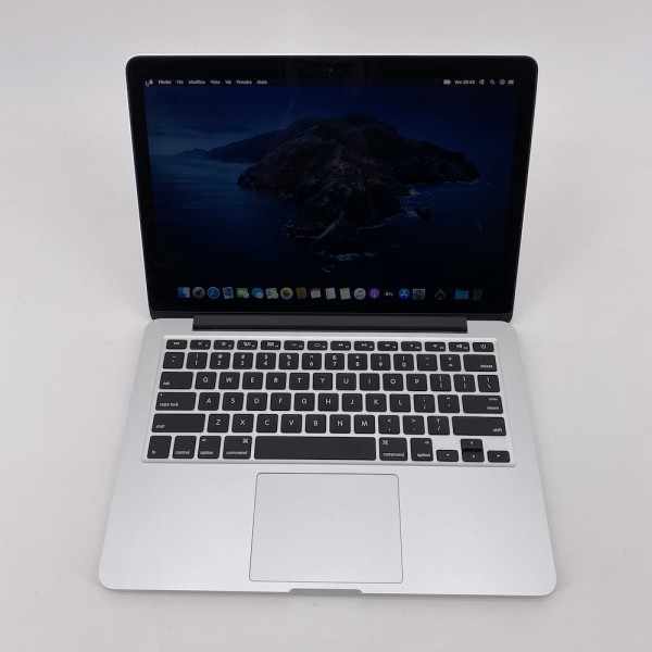 "7475_2312-600x600 Apple MacBook Pro 13.3"" Retina intel® Dual-Core i5 2.7GHz Early 2015 (Ricondizionato)"