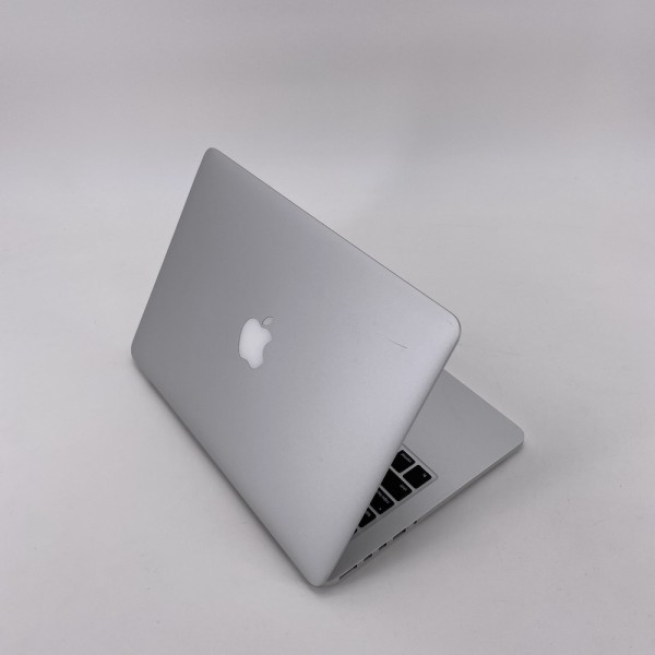 "7475_3957-600x600 Apple MacBook Pro 13.3"" Retina intel® Dual-Core i5 2.7GHz Early 2015 (Ricondizionato)"