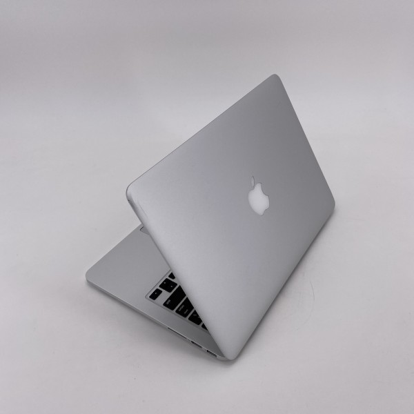 "7475_5306-600x600 Apple MacBook Pro 13.3"" Retina intel® Dual-Core i5 2.7GHz Early 2015 (Ricondizionato)"