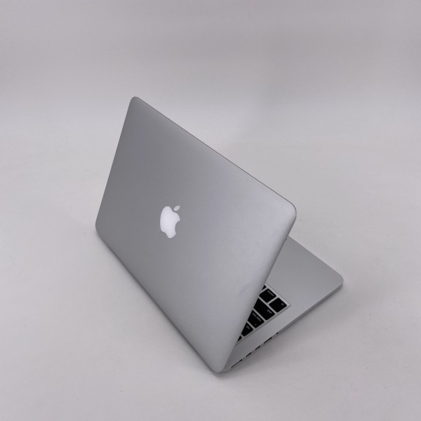 "7476_2854-600x600 Apple MacBook Pro 13.3"" Retina intel® Dual-Core i5 2.7GHz Early 2015 (Ricondizionato)"