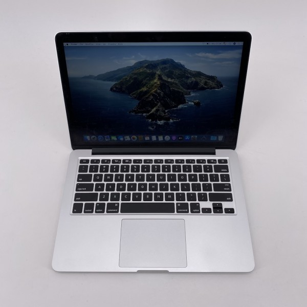 "7476_8489-600x600 Apple MacBook Pro 13.3"" Retina intel® Dual-Core i5 2.7GHz Early 2015 (Ricondizionato)"
