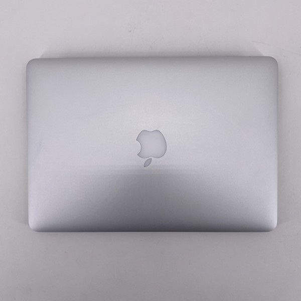 "7476_8659-600x600 Apple MacBook Pro 13.3"" Retina intel® Dual-Core i5 2.7GHz Early 2015 (Ricondizionato)"