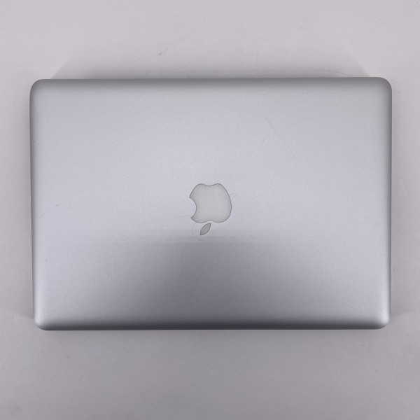 "7480_0706-600x600 Apple MacBook Pro 13.3"" intel® Dual-Core i7 2.8GHz Late 2011 (Ricondizionato)"