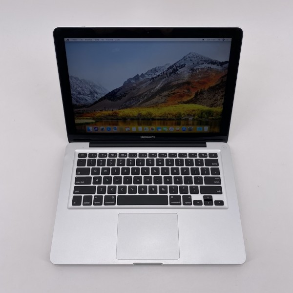 "7480_0709-600x600 Apple MacBook Pro 13.3"" intel® Dual-Core i7 2.8GHz Late 2011 (Ricondizionato)"