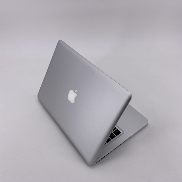 "7480_0746-600x600 Apple MacBook Pro 13.3"" intel® Dual-Core i7 2.8GHz Late 2011 (Ricondizionato)"