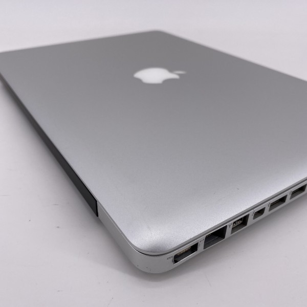 "7480_3539-600x600 Apple MacBook Pro 13.3"" intel® Dual-Core i7 2.8GHz Late 2011 (Ricondizionato)"