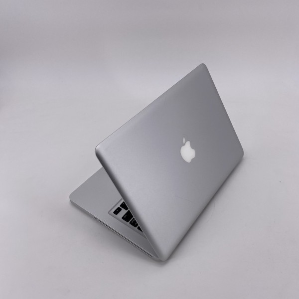 "7480_6165-600x600 Apple MacBook Pro 13.3"" intel® Dual-Core i7 2.8GHz Late 2011 (Ricondizionato)"