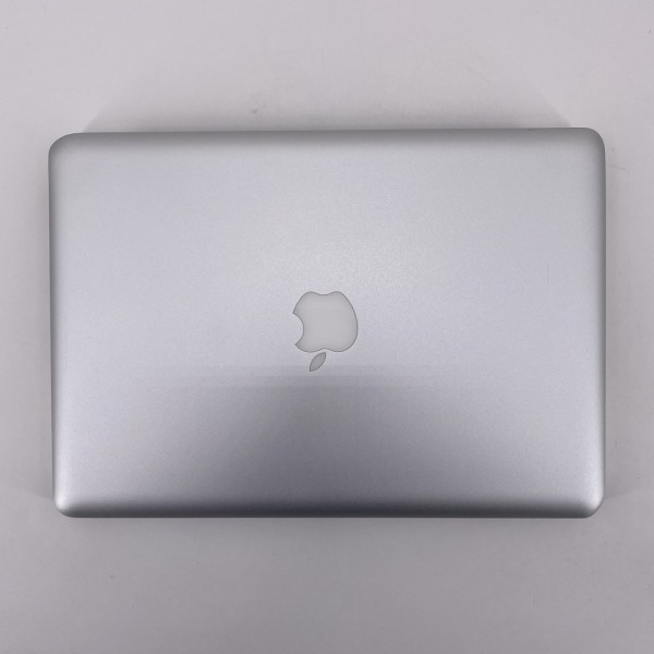 "7481_0713-600x600 Apple MacBook Pro 13.3"" intel® Dual-Core i5 2.3GHz Early 2011 (Ricondizionato)"