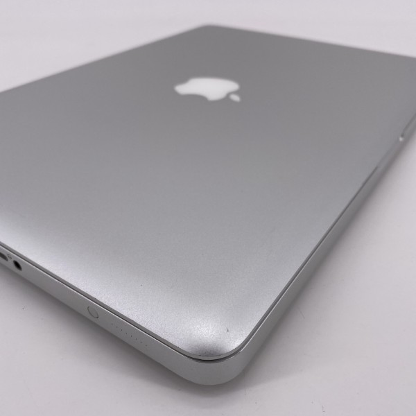 "7481_1037-600x600 Apple MacBook Pro 13.3"" intel® Dual-Core i5 2.3GHz Early 2011 (Ricondizionato)"