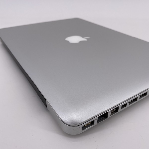 "7481_1271-600x600 Apple MacBook Pro 13.3"" intel® Dual-Core i5 2.3GHz Early 2011 (Ricondizionato)"