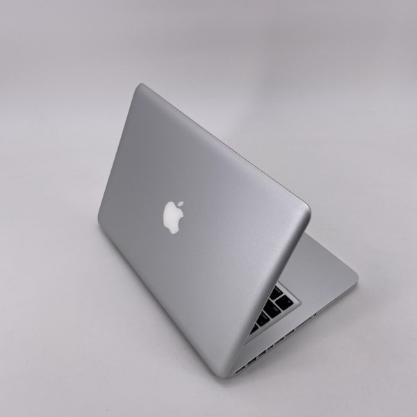 "7481_7889-600x600 Apple MacBook Pro 13.3"" intel® Dual-Core i5 2.3GHz Early 2011 (Ricondizionato)"