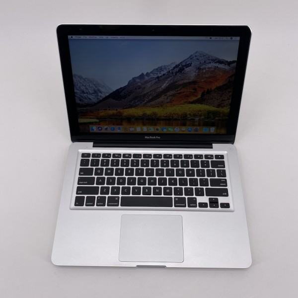 "7481_8816-600x600 Apple MacBook Pro 13.3"" intel® Dual-Core i5 2.3GHz Early 2011 (Ricondizionato)"