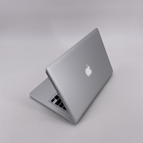 "7481_9148-600x600 Apple MacBook Pro 13.3"" intel® Dual-Core i5 2.3GHz Early 2011 (Ricondizionato)"