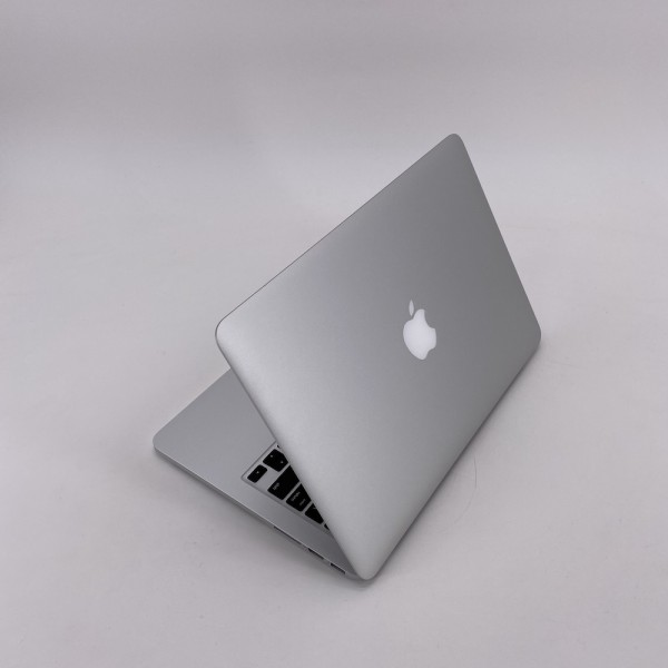 "7482_2106-600x600 Apple MacBook Pro 13.3"" Retina intel® Dual-Core i5 2.7GHz Early 2015 (Ricondizionato)"