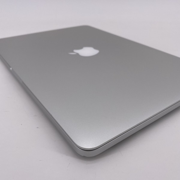 "7482_2802-600x600 Apple MacBook Pro 13.3"" Retina intel® Dual-Core i5 2.7GHz Early 2015 (Ricondizionato)"